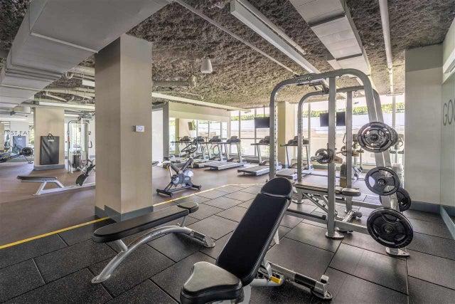 501 768 ARTHUR ERICKSON PLACE - Park Royal Apartment/Condo for sale(R2473411) #29