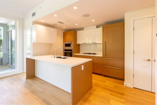 501 768 ARTHUR ERICKSON PLACE - Park Royal Apartment/Condo for sale(R2473411) #2
