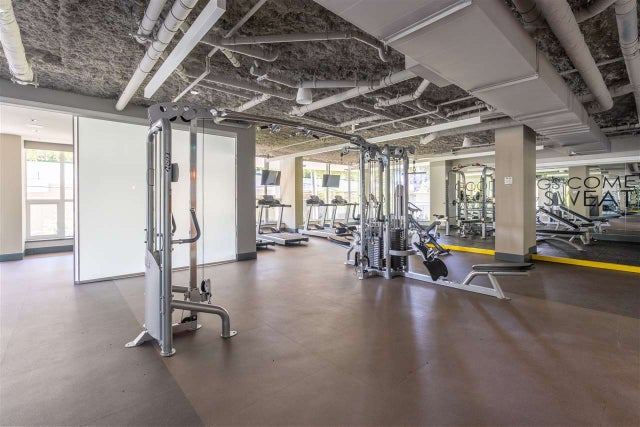501 768 ARTHUR ERICKSON PLACE - Park Royal Apartment/Condo for sale(R2473411) #30