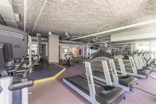 501 768 ARTHUR ERICKSON PLACE - Park Royal Apartment/Condo for sale(R2473411) #31