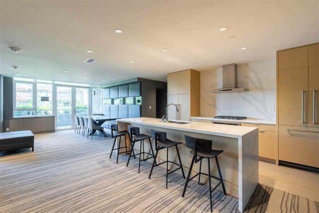 501 768 ARTHUR ERICKSON PLACE - Park Royal Apartment/Condo for sale(R2473411) #32