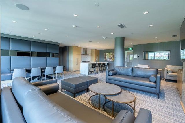 501 768 ARTHUR ERICKSON PLACE - Park Royal Apartment/Condo for sale(R2473411) #33