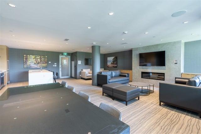 501 768 ARTHUR ERICKSON PLACE - Park Royal Apartment/Condo for sale(R2473411) #34