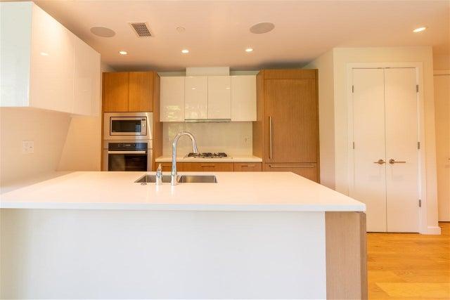 501 768 ARTHUR ERICKSON PLACE - Park Royal Apartment/Condo for sale(R2473411) #3