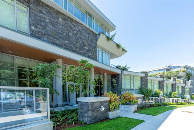 501 768 ARTHUR ERICKSON PLACE - Park Royal Apartment/Condo for sale(R2473411) #5