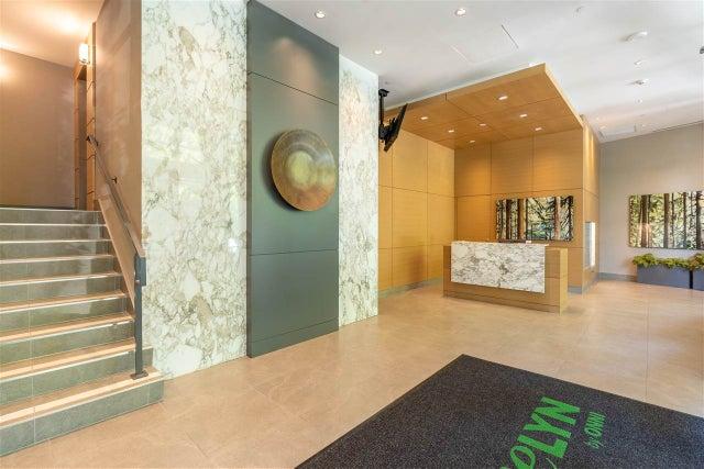 501 768 ARTHUR ERICKSON PLACE - Park Royal Apartment/Condo for sale(R2473411) #7