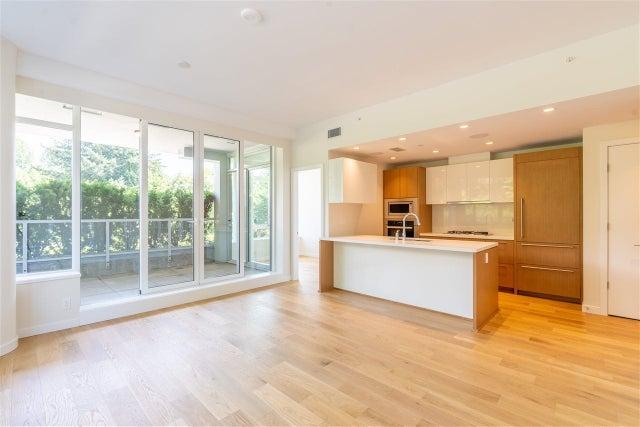 501 768 ARTHUR ERICKSON PLACE - Park Royal Apartment/Condo for sale(R2473411) #8