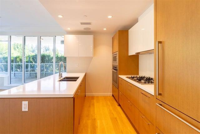 501 768 ARTHUR ERICKSON PLACE - Park Royal Apartment/Condo for sale(R2473411) #9
