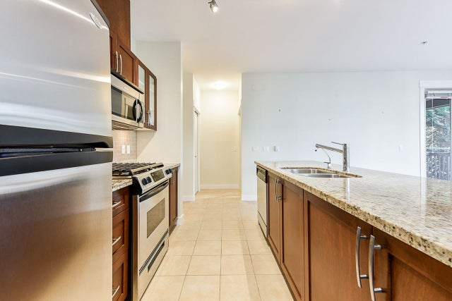 106 1468 ST. ANDREWS AVENUE - Central Lonsdale Apartment/Condo for sale, 2 Bedrooms (R2522194) #10