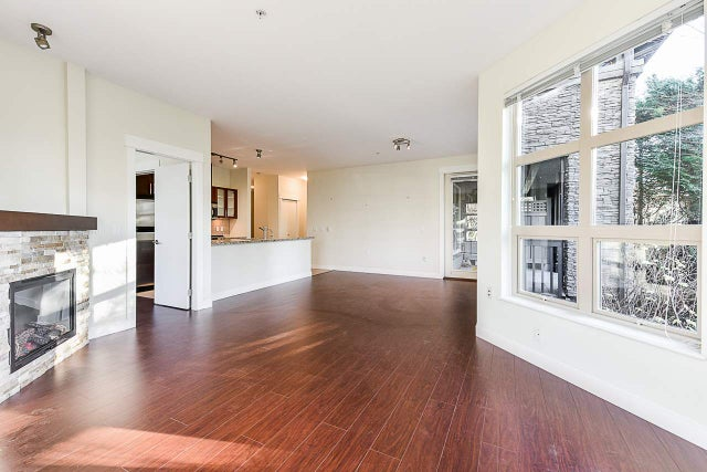 106 1468 ST. ANDREWS AVENUE - Central Lonsdale Apartment/Condo for sale, 2 Bedrooms (R2522194) #12