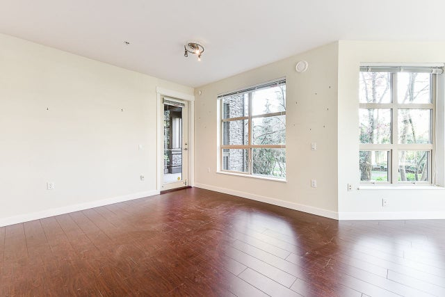106 1468 ST. ANDREWS AVENUE - Central Lonsdale Apartment/Condo for sale, 2 Bedrooms (R2522194) #13