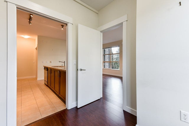 106 1468 ST. ANDREWS AVENUE - Central Lonsdale Apartment/Condo for sale, 2 Bedrooms (R2522194) #14