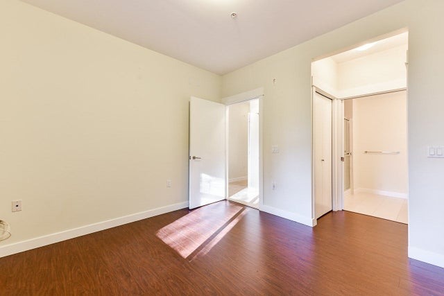 106 1468 ST. ANDREWS AVENUE - Central Lonsdale Apartment/Condo for sale, 2 Bedrooms (R2522194) #18