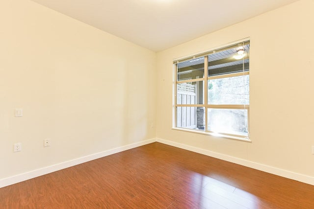106 1468 ST. ANDREWS AVENUE - Central Lonsdale Apartment/Condo for sale, 2 Bedrooms (R2522194) #19