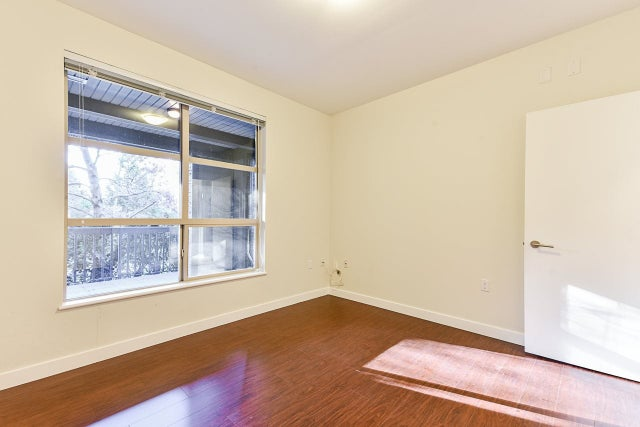 106 1468 ST. ANDREWS AVENUE - Central Lonsdale Apartment/Condo for sale, 2 Bedrooms (R2522194) #21