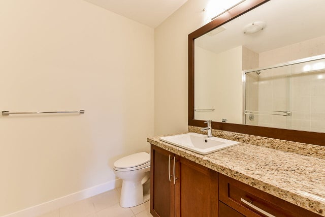 106 1468 ST. ANDREWS AVENUE - Central Lonsdale Apartment/Condo for sale, 2 Bedrooms (R2522194) #22