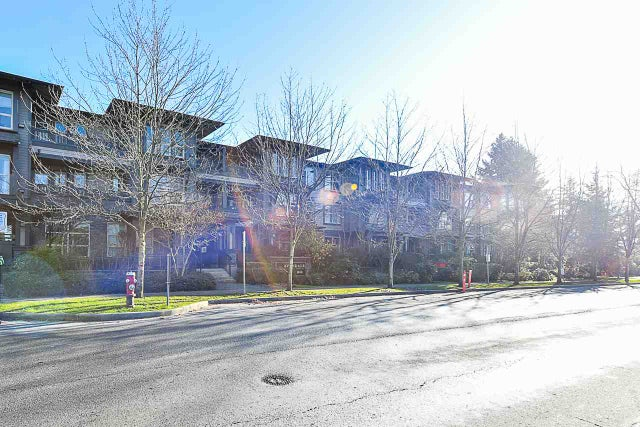 106 1468 ST. ANDREWS AVENUE - Central Lonsdale Apartment/Condo for sale, 2 Bedrooms (R2522194) #26