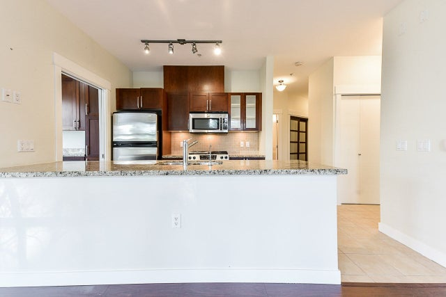106 1468 ST. ANDREWS AVENUE - Central Lonsdale Apartment/Condo for sale, 2 Bedrooms (R2522194) #7