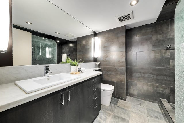 1505 1128 QUEBEC STREET - Downtown VE Apartment/Condo for sale, 3 Bedrooms (R2524187) #14