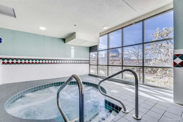 1505 1128 QUEBEC STREET - Downtown VE Apartment/Condo for sale, 3 Bedrooms (R2524187) #31