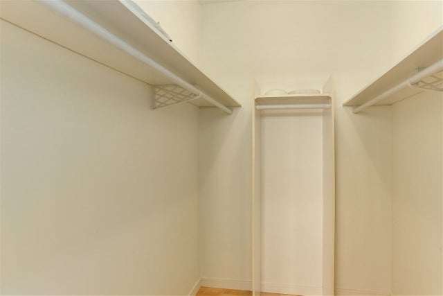 1903 1003 PACIFIC STREET - West End VW Apartment/Condo for sale, 2 Bedrooms (R2526969) #15