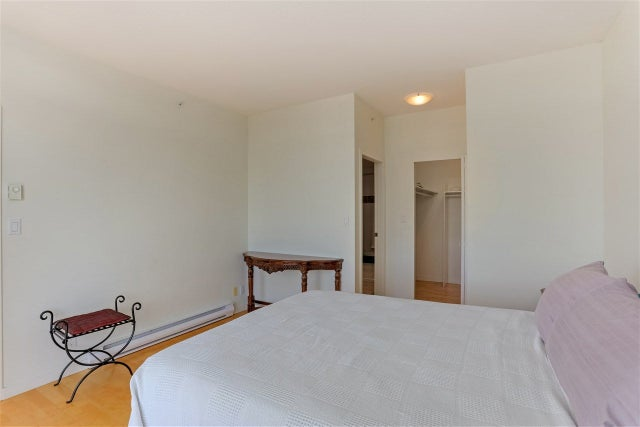 1903 1003 PACIFIC STREET - West End VW Apartment/Condo for sale, 2 Bedrooms (R2526969) #16