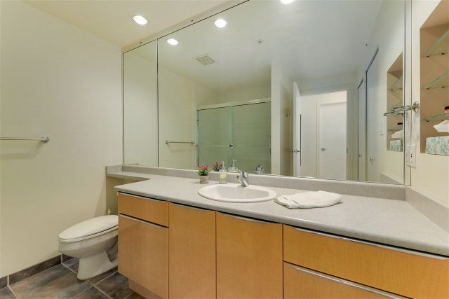 1903 1003 PACIFIC STREET - West End VW Apartment/Condo for sale, 2 Bedrooms (R2526969) #18
