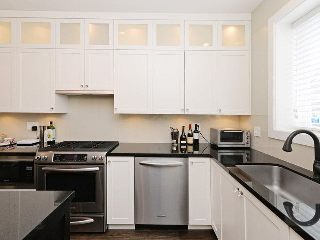 20 3088 FRANCIS ROAD - Seafair Townhouse for sale, 2 Bedrooms (R2528045) #10