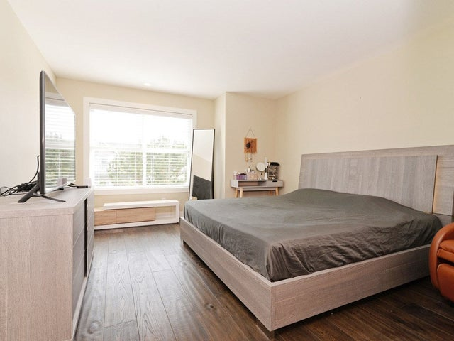 20 3088 FRANCIS ROAD - Seafair Townhouse for sale, 2 Bedrooms (R2528045) #16