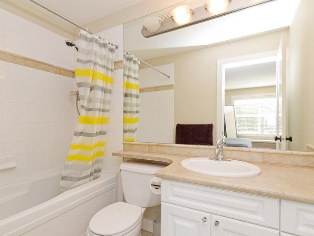 20 3088 FRANCIS ROAD - Seafair Townhouse for sale, 2 Bedrooms (R2528045) #18