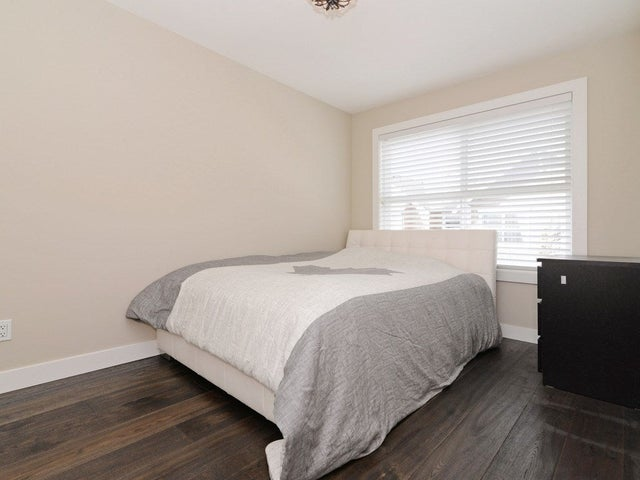 20 3088 FRANCIS ROAD - Seafair Townhouse for sale, 2 Bedrooms (R2528045) #19