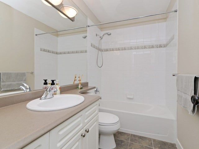 20 3088 FRANCIS ROAD - Seafair Townhouse for sale, 2 Bedrooms (R2528045) #20