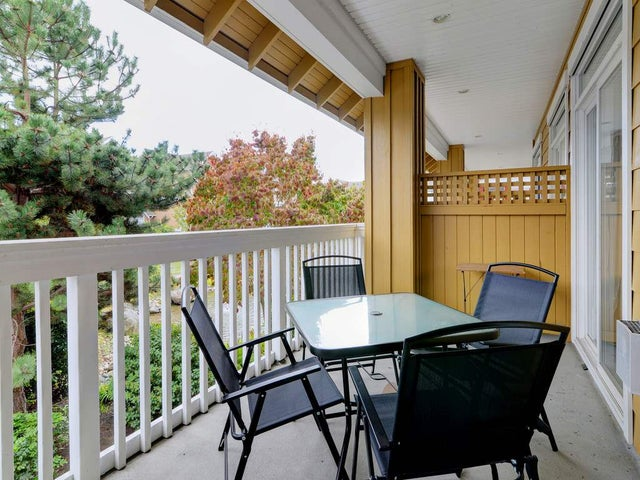 20 3088 FRANCIS ROAD - Seafair Townhouse for sale, 2 Bedrooms (R2528045) #21