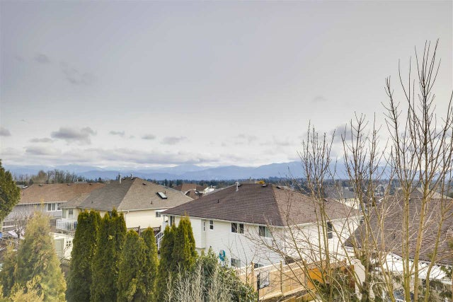 31110 KINGFISHER PLACE - Abbotsford West House/Single Family for sale, 6 Bedrooms (R2544111) #19