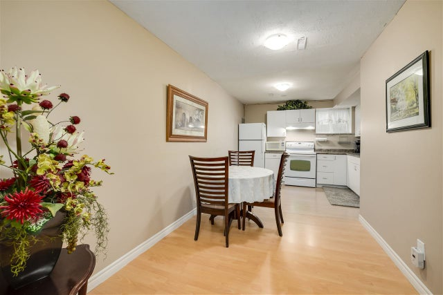 31110 KINGFISHER PLACE - Abbotsford West House/Single Family for sale, 6 Bedrooms (R2544111) #29