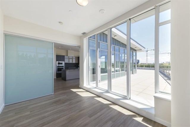 702 768 ARTHUR ERICKSON PLACE - Park Royal Apartment/Condo for sale, 3 Bedrooms (R2549644) #10