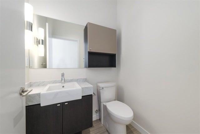 702 768 ARTHUR ERICKSON PLACE - Park Royal Apartment/Condo for sale, 3 Bedrooms (R2549644) #12