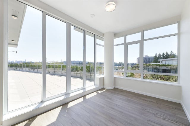 702 768 ARTHUR ERICKSON PLACE - Park Royal Apartment/Condo for sale, 3 Bedrooms (R2549644) #13