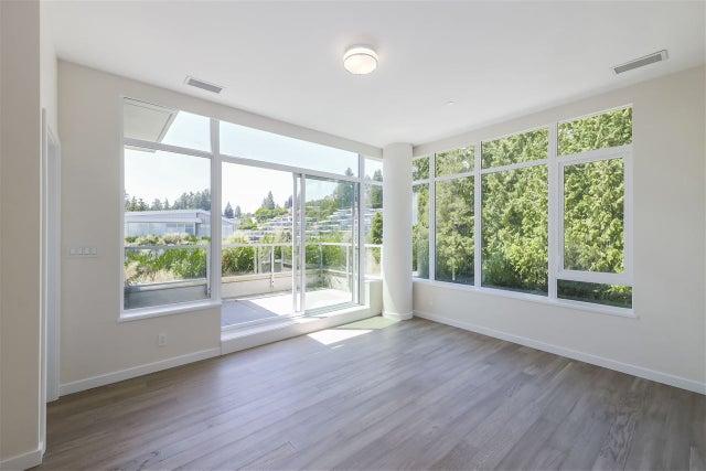 702 768 ARTHUR ERICKSON PLACE - Park Royal Apartment/Condo for sale, 3 Bedrooms (R2549644) #14