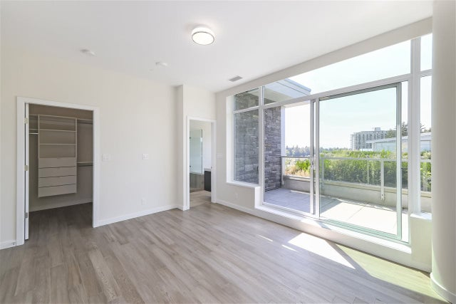 702 768 ARTHUR ERICKSON PLACE - Park Royal Apartment/Condo for sale, 3 Bedrooms (R2549644) #15