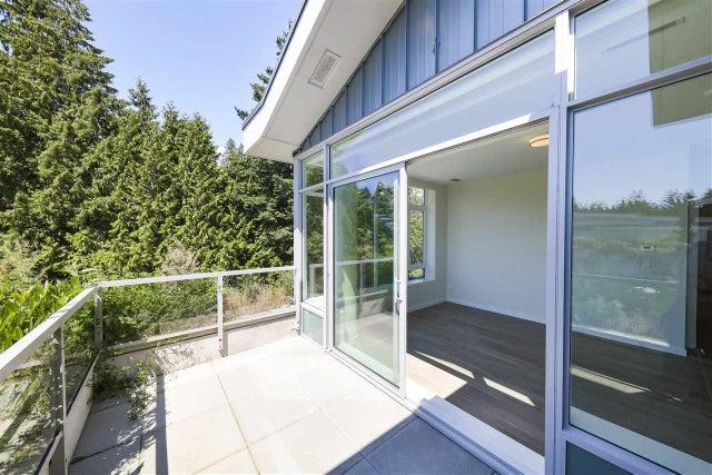 702 768 ARTHUR ERICKSON PLACE - Park Royal Apartment/Condo for sale, 3 Bedrooms (R2549644) #17