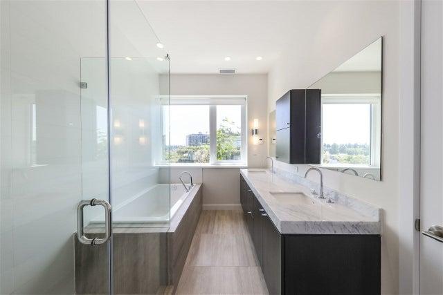 702 768 ARTHUR ERICKSON PLACE - Park Royal Apartment/Condo for sale, 3 Bedrooms (R2549644) #19