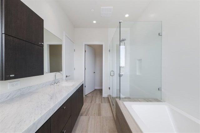 702 768 ARTHUR ERICKSON PLACE - Park Royal Apartment/Condo for sale, 3 Bedrooms (R2549644) #20