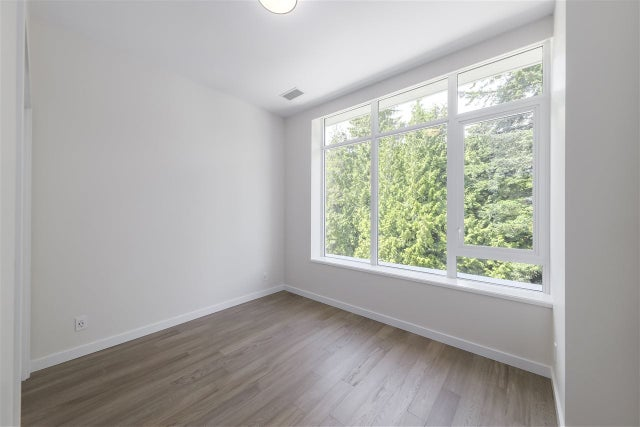 702 768 ARTHUR ERICKSON PLACE - Park Royal Apartment/Condo for sale, 3 Bedrooms (R2549644) #21