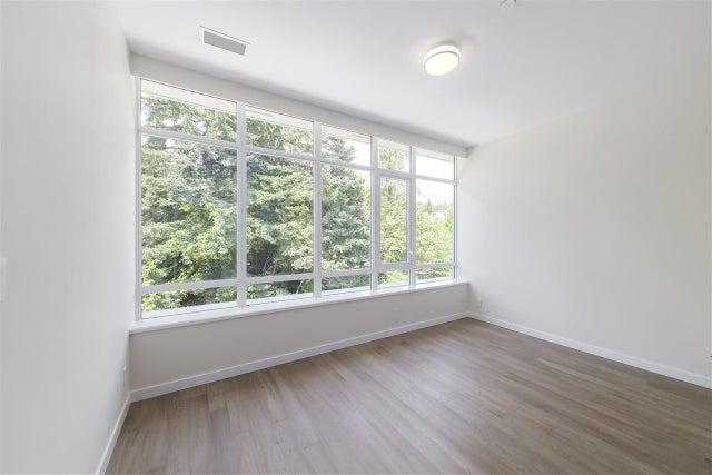702 768 ARTHUR ERICKSON PLACE - Park Royal Apartment/Condo for sale, 3 Bedrooms (R2549644) #23