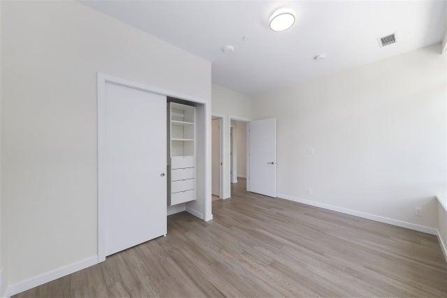 702 768 ARTHUR ERICKSON PLACE - Park Royal Apartment/Condo for sale, 3 Bedrooms (R2549644) #24
