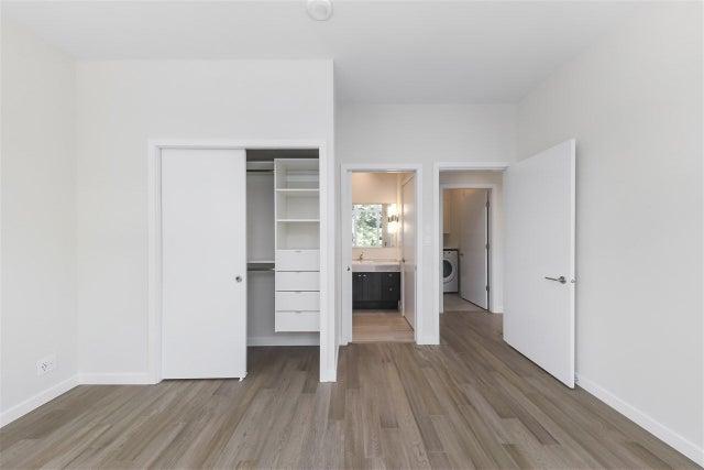 702 768 ARTHUR ERICKSON PLACE - Park Royal Apartment/Condo for sale, 3 Bedrooms (R2549644) #25