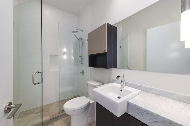 702 768 ARTHUR ERICKSON PLACE - Park Royal Apartment/Condo for sale, 3 Bedrooms (R2549644) #26
