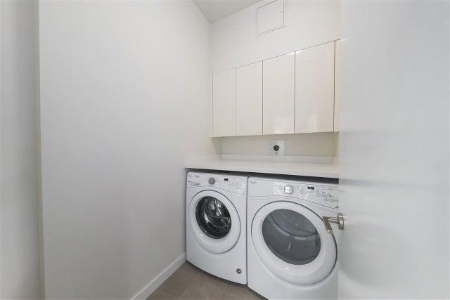 702 768 ARTHUR ERICKSON PLACE - Park Royal Apartment/Condo for sale, 3 Bedrooms (R2549644) #27