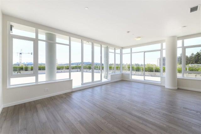 702 768 ARTHUR ERICKSON PLACE - Park Royal Apartment/Condo for sale, 3 Bedrooms (R2549644) #2